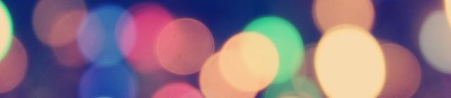 cropped-portfoliobackgroundcolor1.jpg