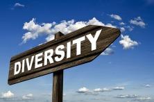 DiversitySign