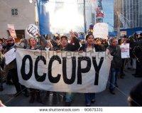 UnionOccupy