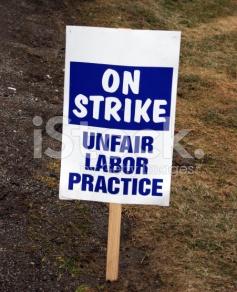 UnionStrike